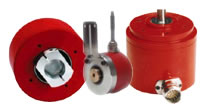 Click here for all your industrial encoder needs